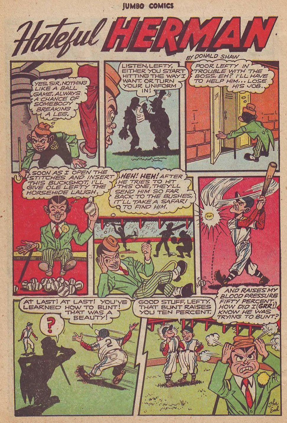 Jumbo_Comics_099_36-HatefulHerman.jpg