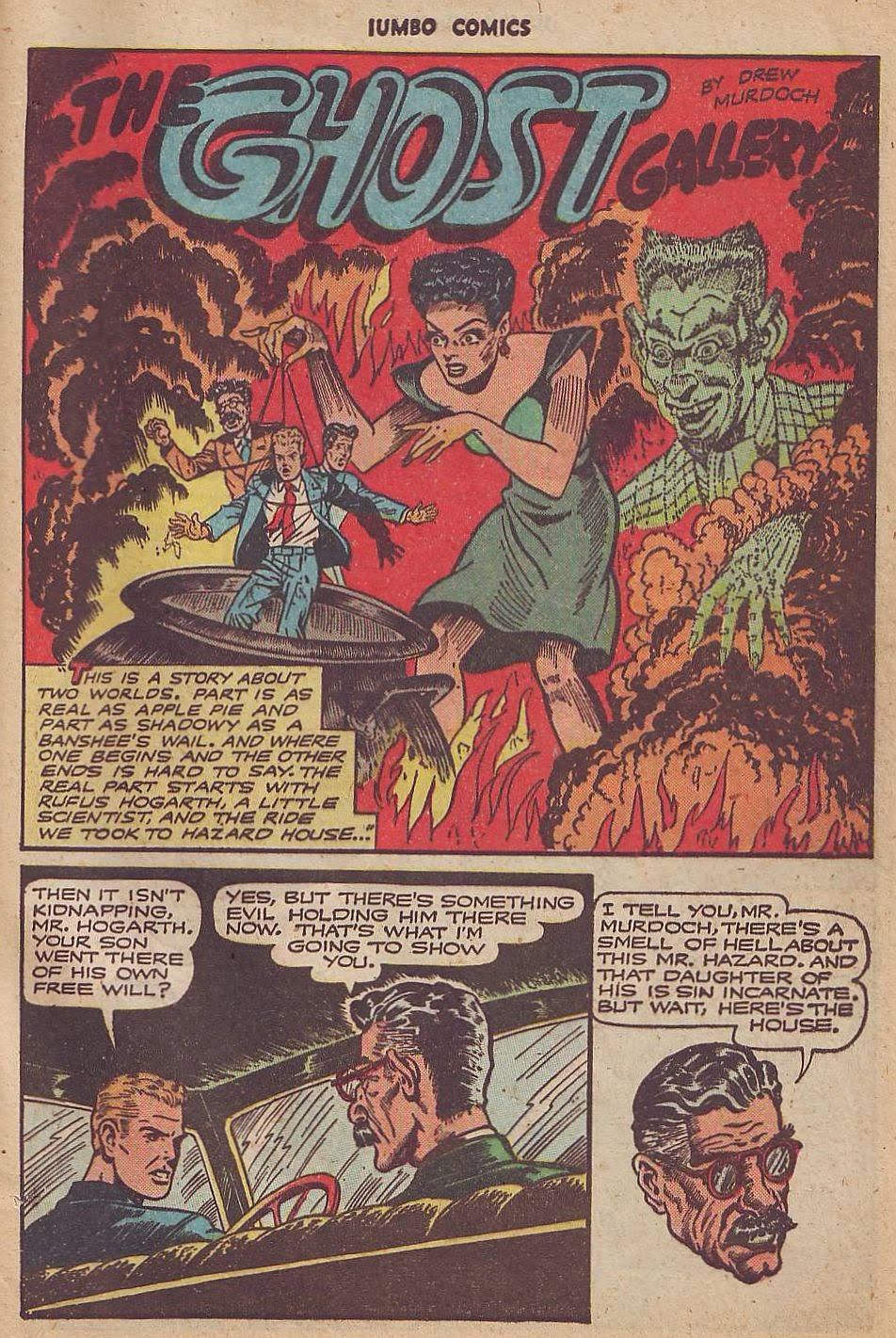 Jumbo_Comics_099_43-GhostGallery.jpg
