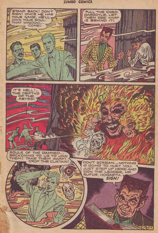 Jumbo_Comics_099_49.jpg