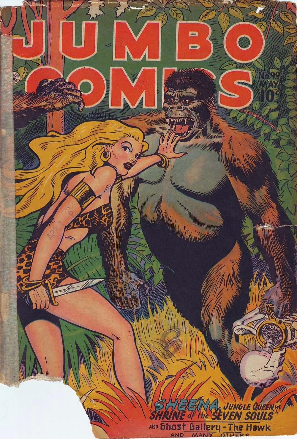 Jumbo_Comics_099_01-FC.jpg