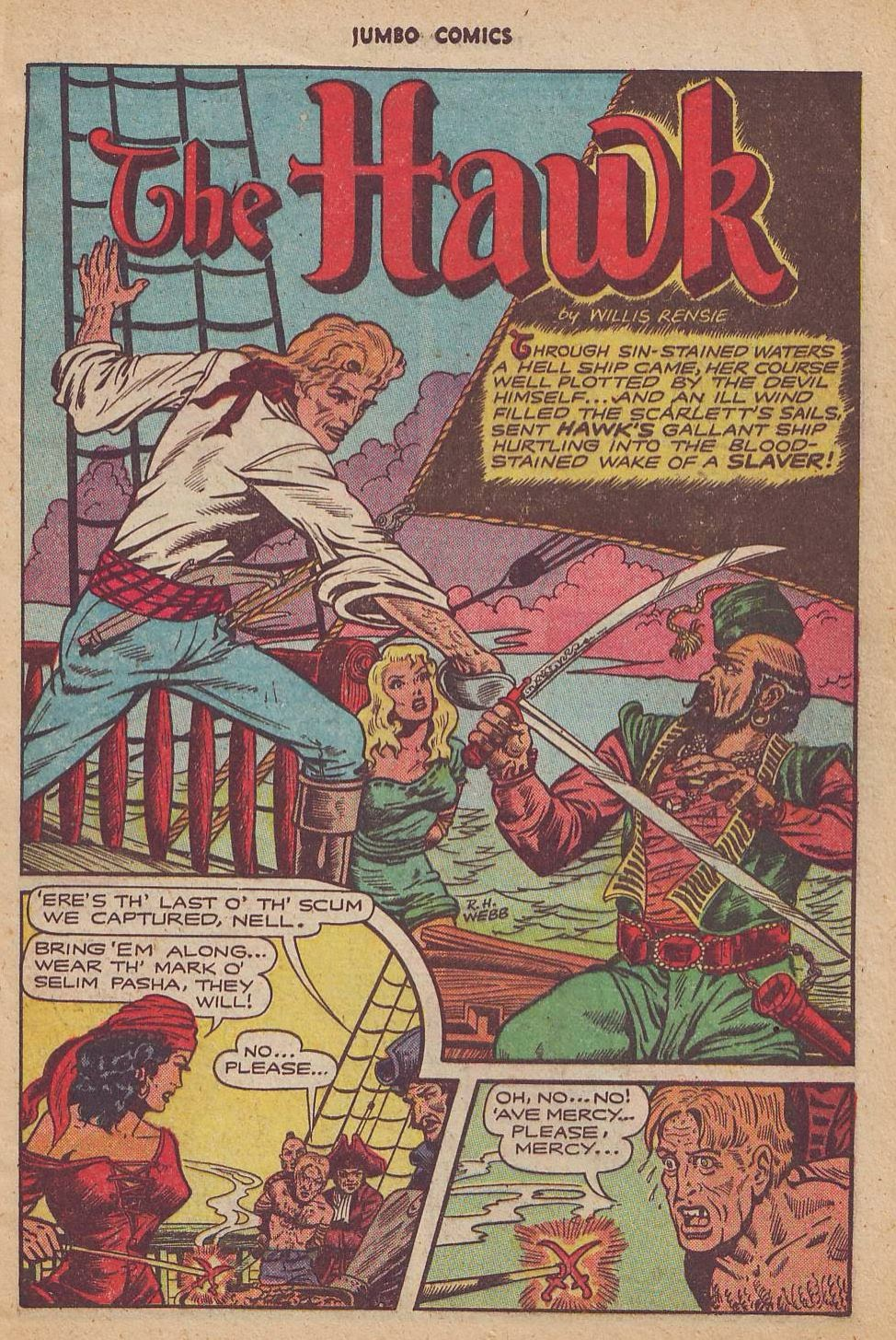Jumbo_Comics_099_13-Hawk.jpg