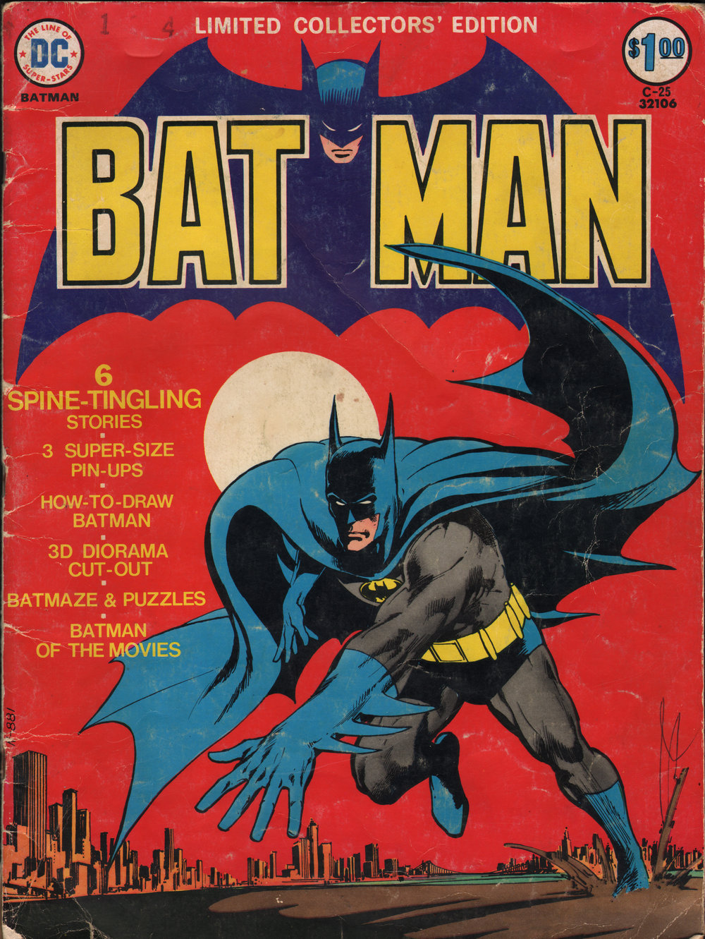 BATMAN TABLOID - 000.jpg