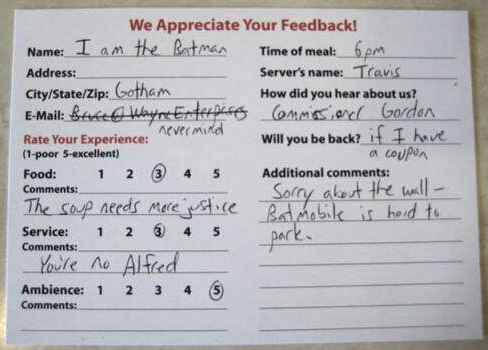 feedback-batman.jpg