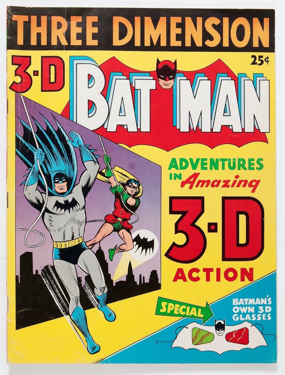 BATMAN3-D.jpg