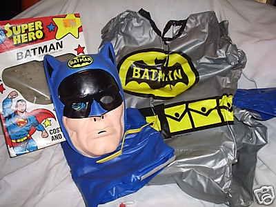BENCOOPER BATMAN.jpg