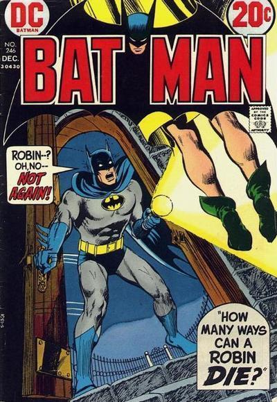 Batman246.jpg