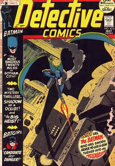 Detective_Comics_423.jpg