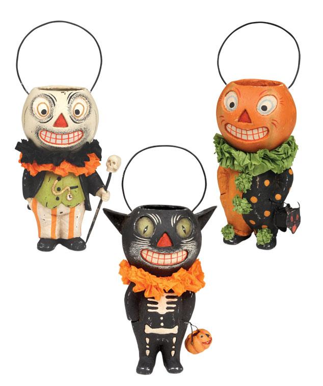vintage halloween heads.jpg