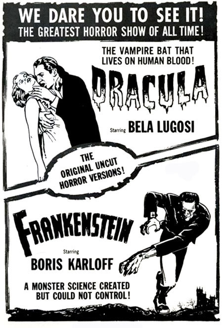 DoubleFeature-Dracula-Frank.jpg