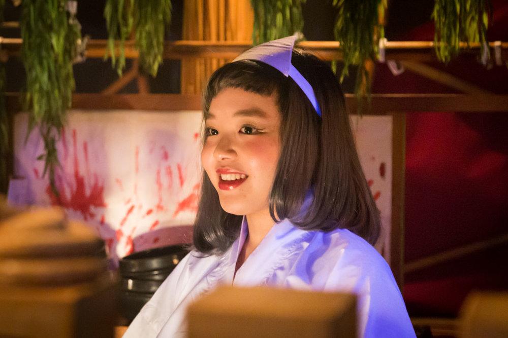 ghost-waitress.jpg