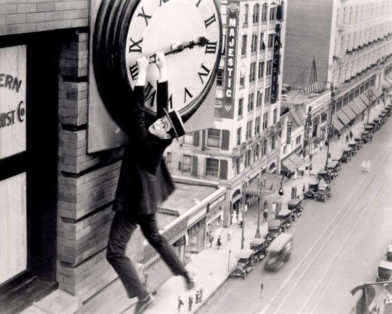 clock-time-change.jpg