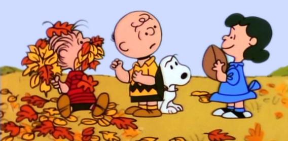Happy-Thanksgiving-Charlie-Brown-Wallpaper-4-e1416975623647.jpg