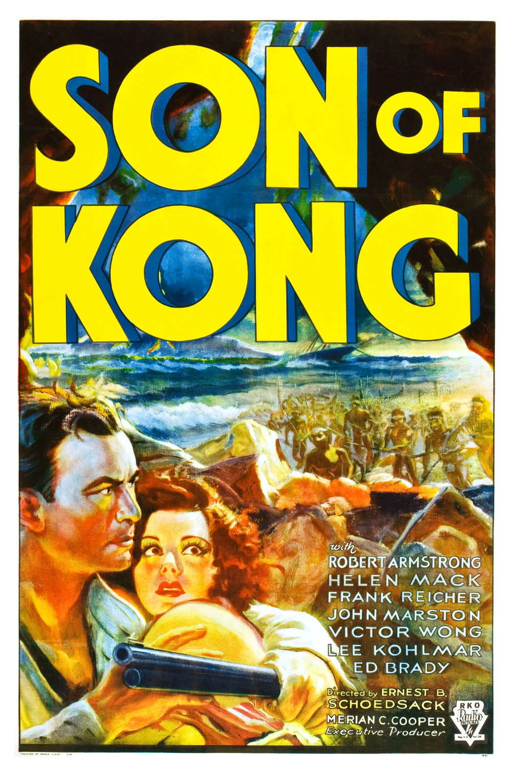 son_of_kong_poster_01.jpg