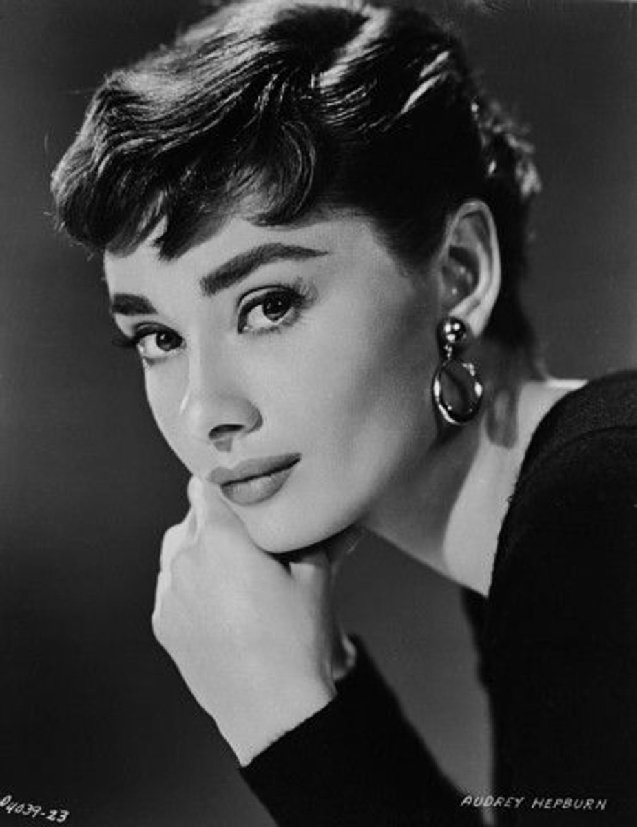 portrait-of-audrey-hepburn.jpg