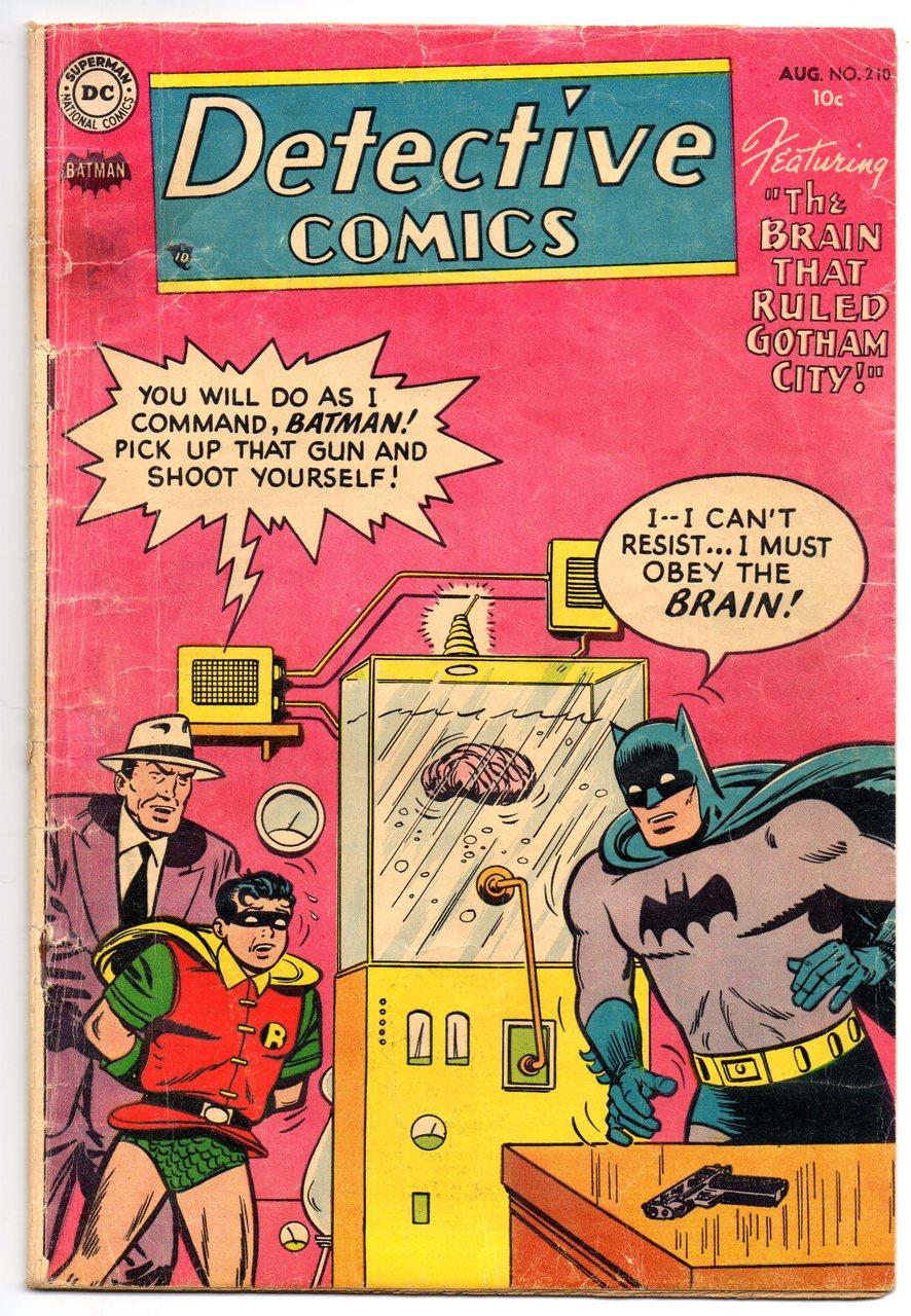 BATMAN DET 210.jpeg