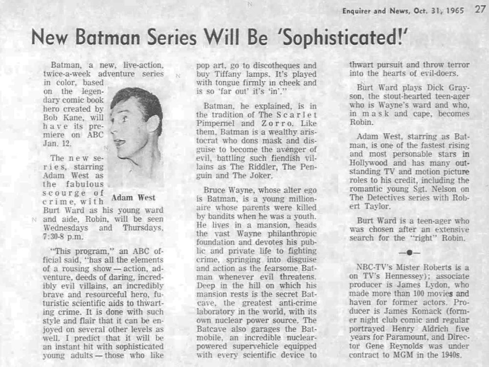 BATMAN 1965 TV Article.jpg