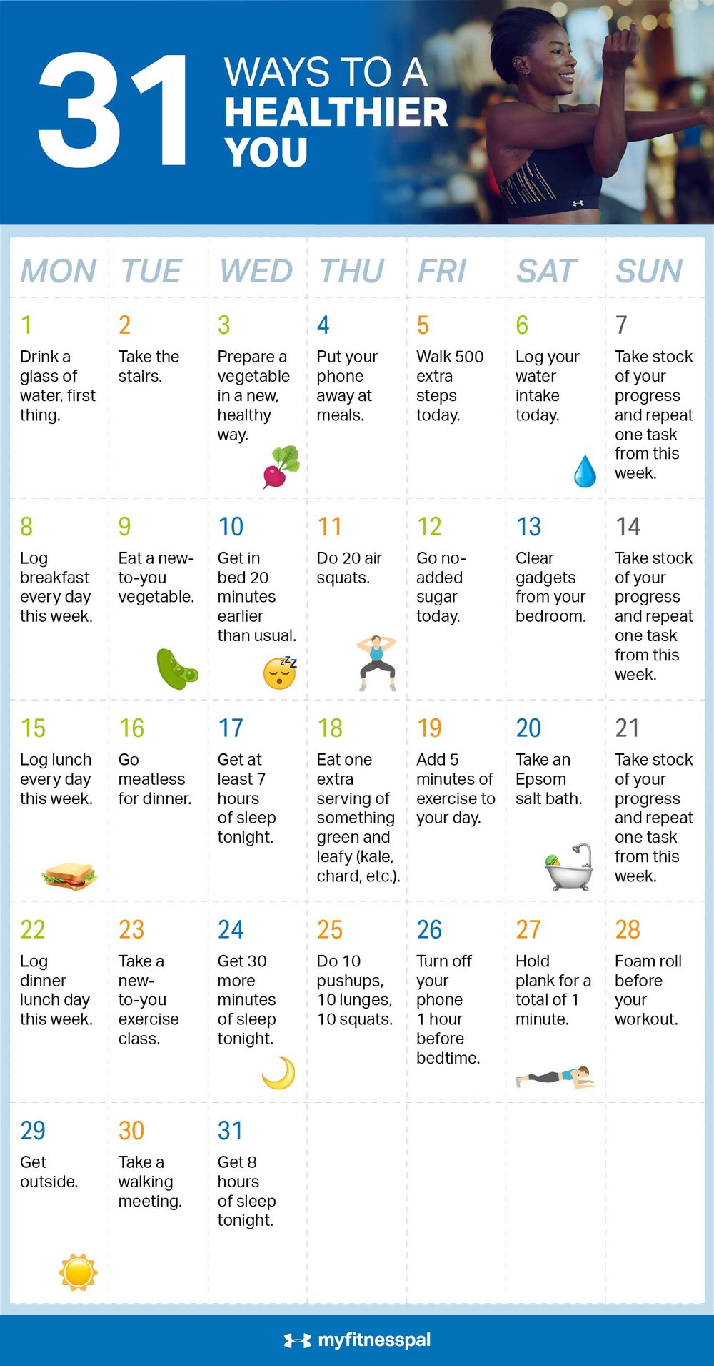 UACF-31-Ways-to-a-Healthier-You.jpg