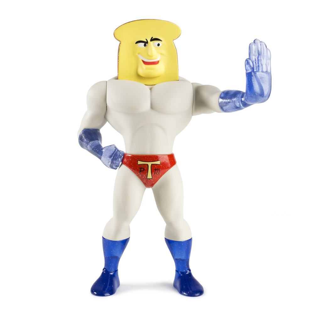Powdered_Toast_Man_08.jpg