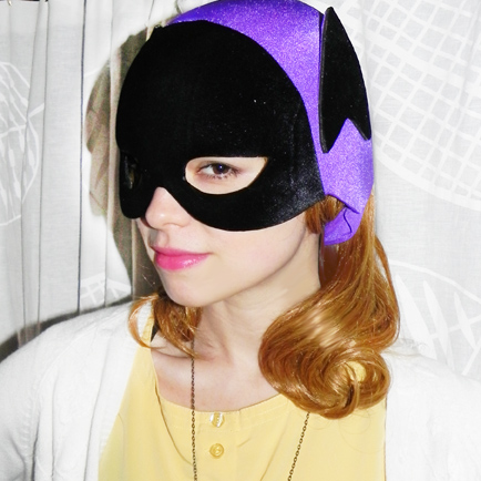 batgirl Veronica.jpg