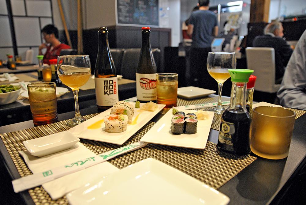 Dining_Sushi-Miyazawa_0204.jpg