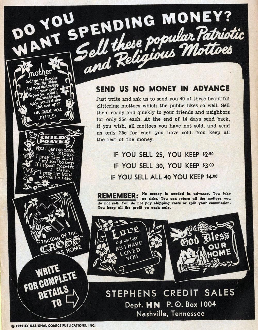 Detective Comics (1937) 275 2.jpg