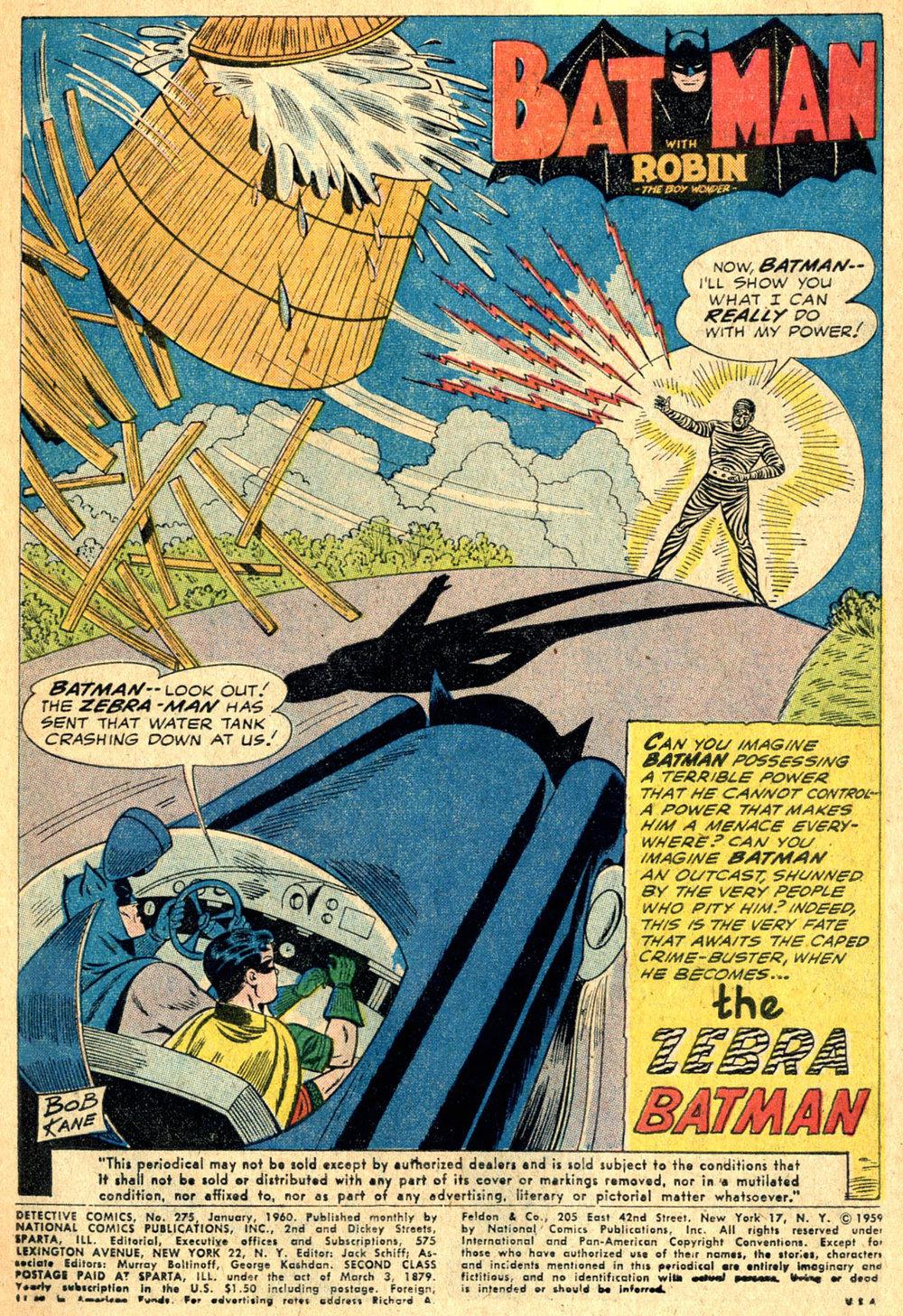 Detective Comics (1937) 275 3.jpg