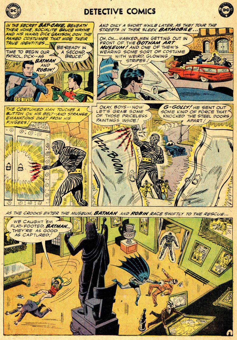 Detective Comics (1937) 275 4.jpg