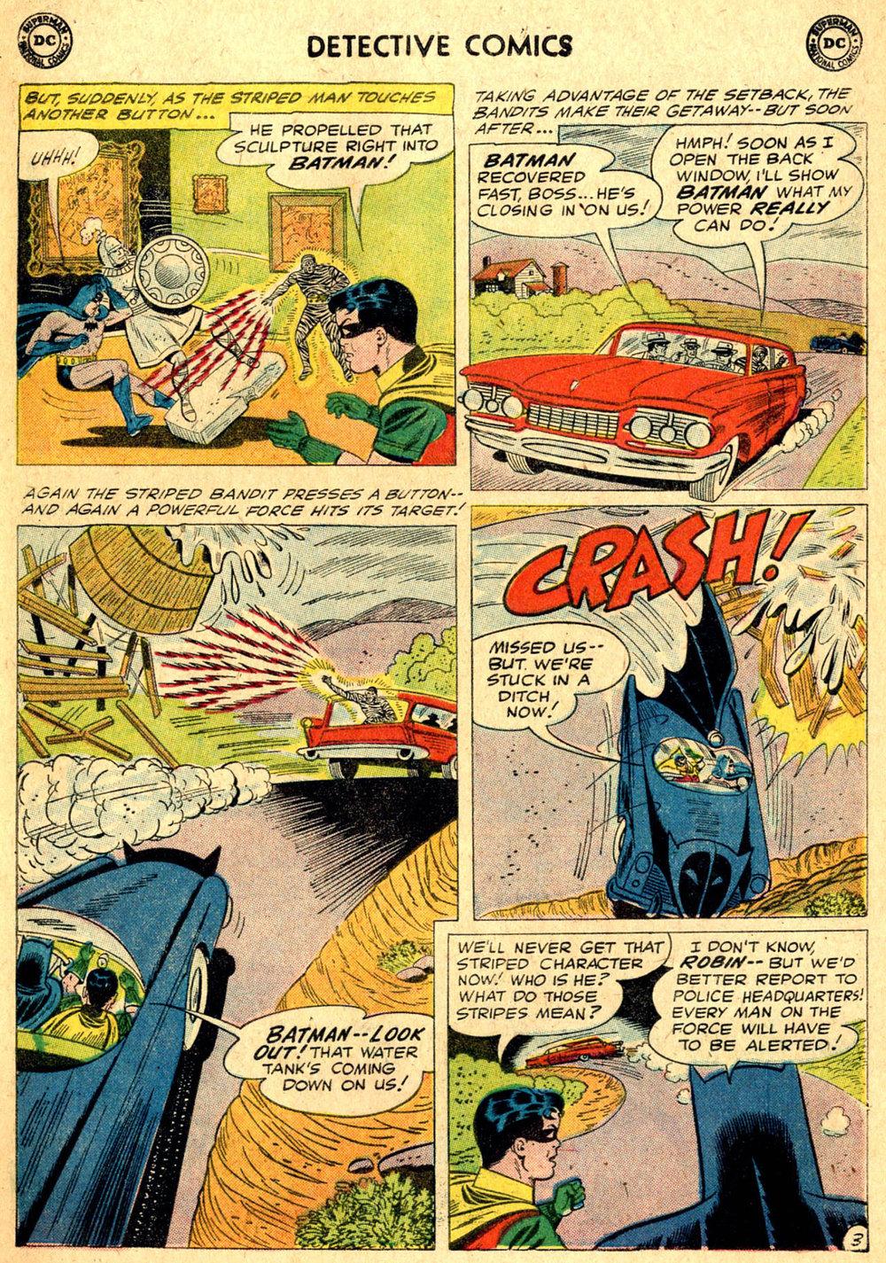 Detective Comics (1937) 275 5.jpg