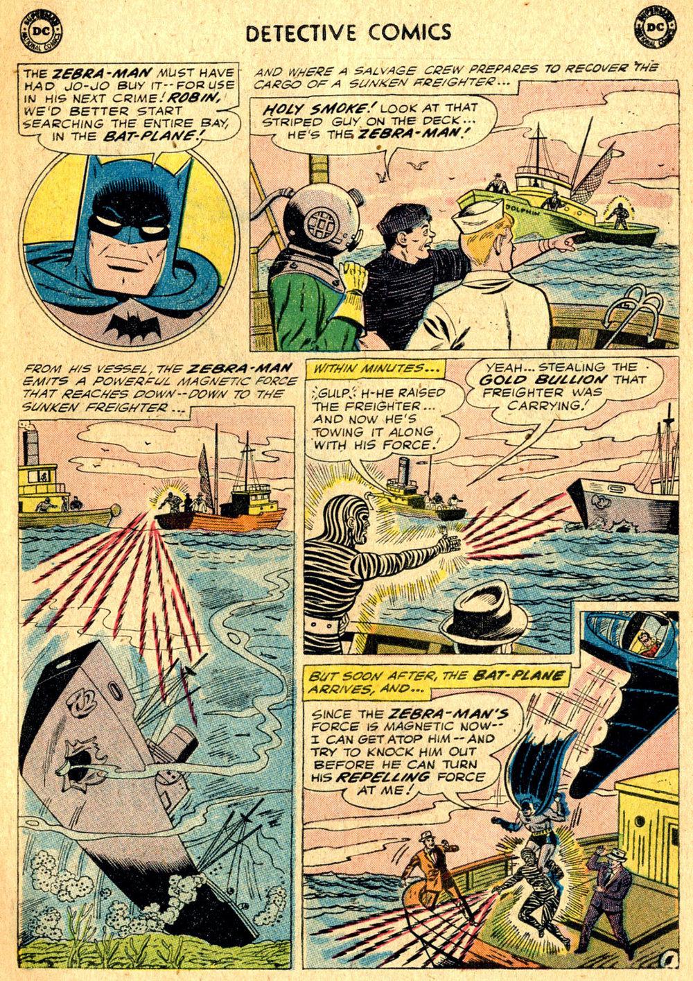 Detective Comics (1937) 275 7.jpg