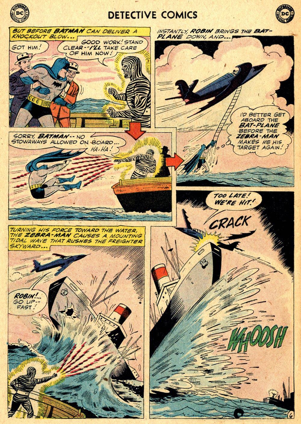 Detective Comics (1937) 275 8.jpg