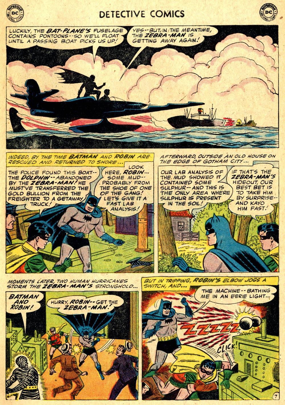 Detective Comics (1937) 275 9.jpg