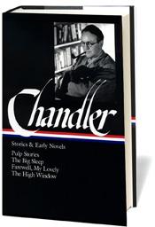 chandler-early.jpg