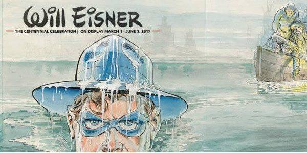 will-eisner-banner-600x300.jpg