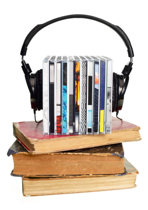 audio_book.jpg