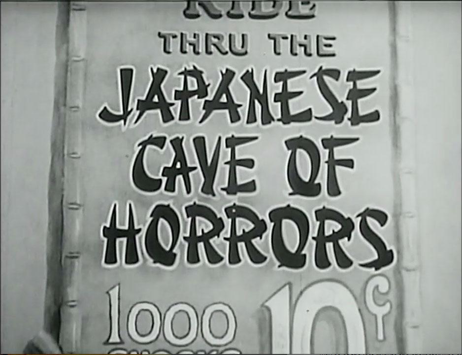 JAP CAVE.jpg