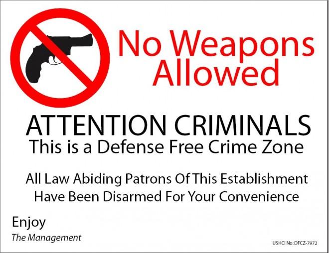 gun-free-zone-2-660x508.jpg