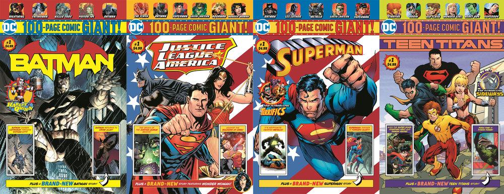 Walmart-comics.jpg