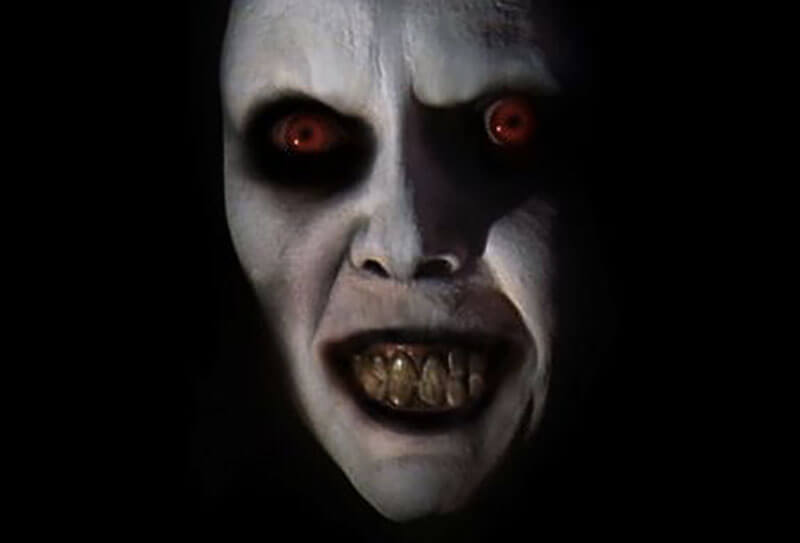 the-sad-story-of-the-surprising-voice-of-the-exorcist-s-pazuzu-and-her-family-murder-tr-733395.jpg