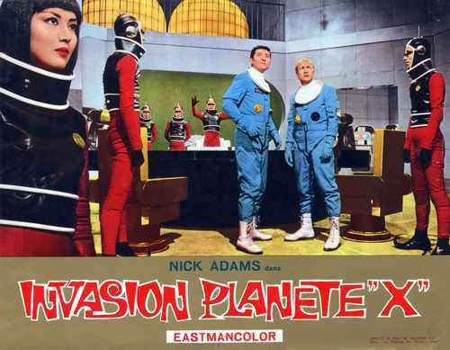 PLANETE X ORIGINAL.jpg