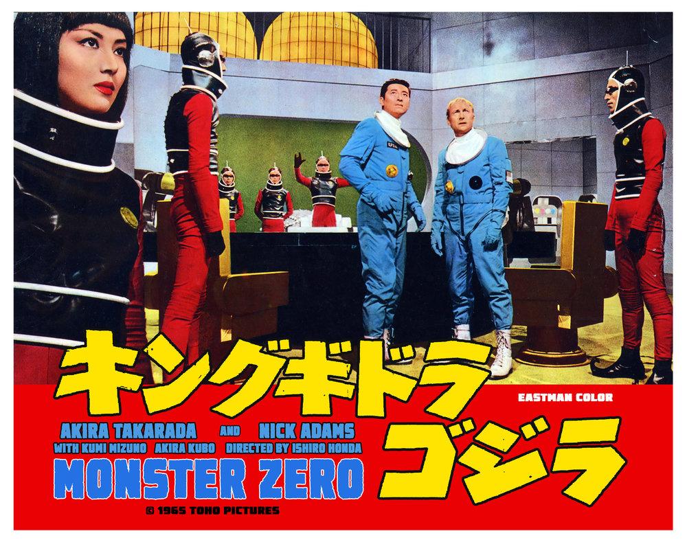MONSTER ZERO 3.jpg