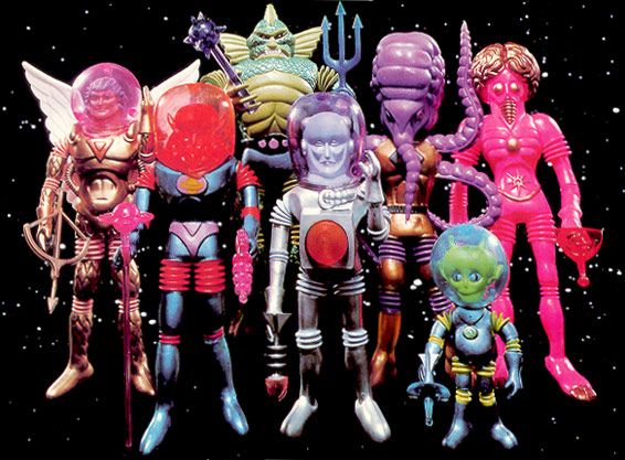 outerspacemen01.jpg