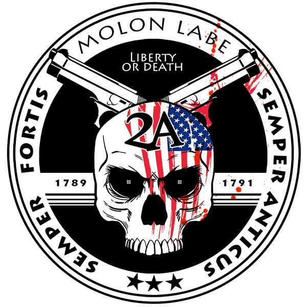 MOLON2INCH-F.jpg