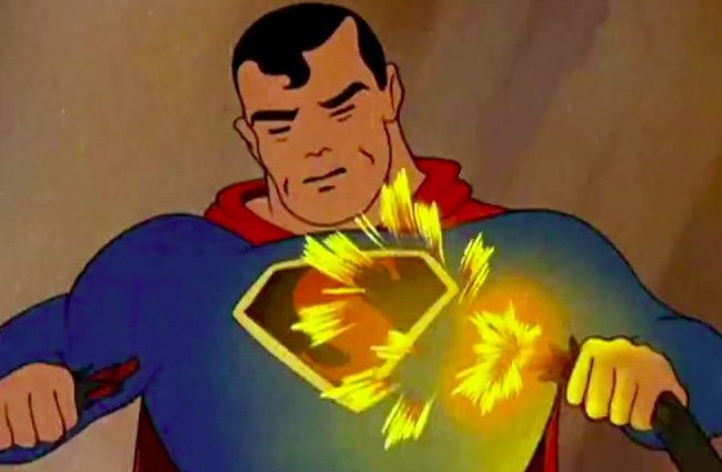 FB SUPERMAN.jpg