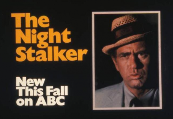 KOLCHAK COMING SOON.png
