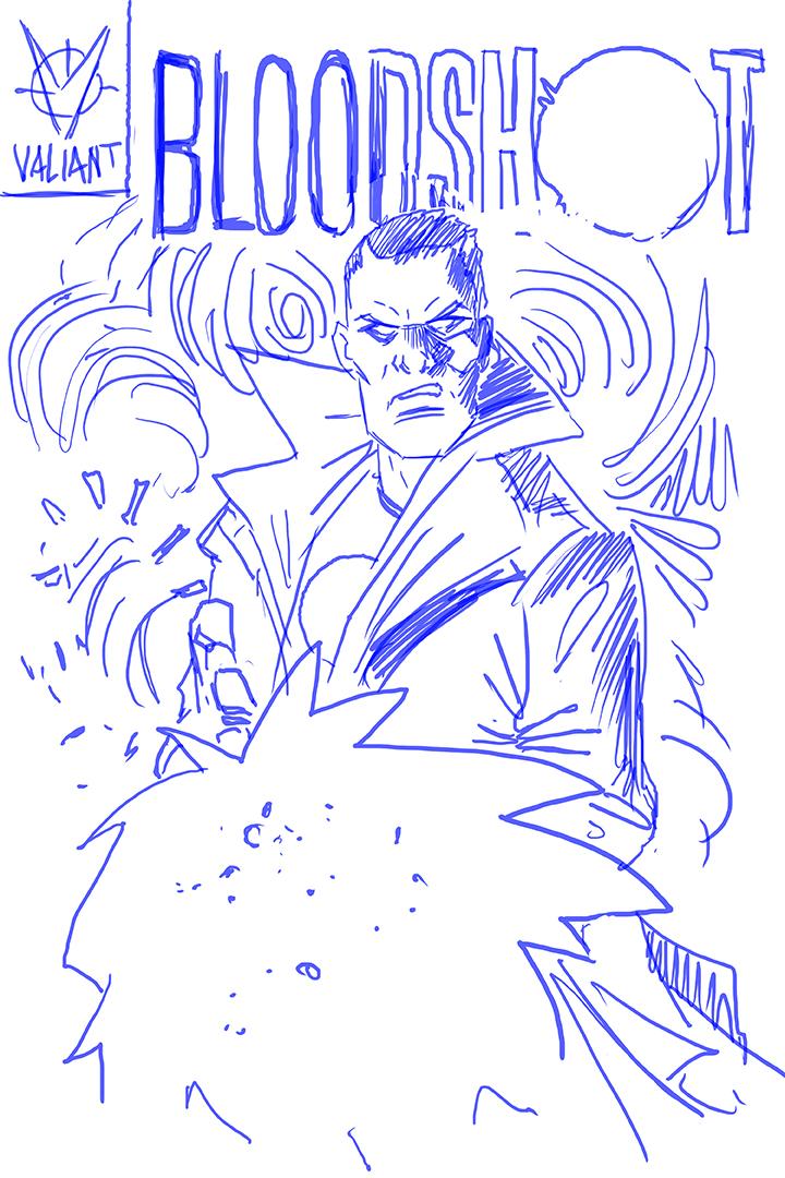 BLOODSHOT 4.jpg