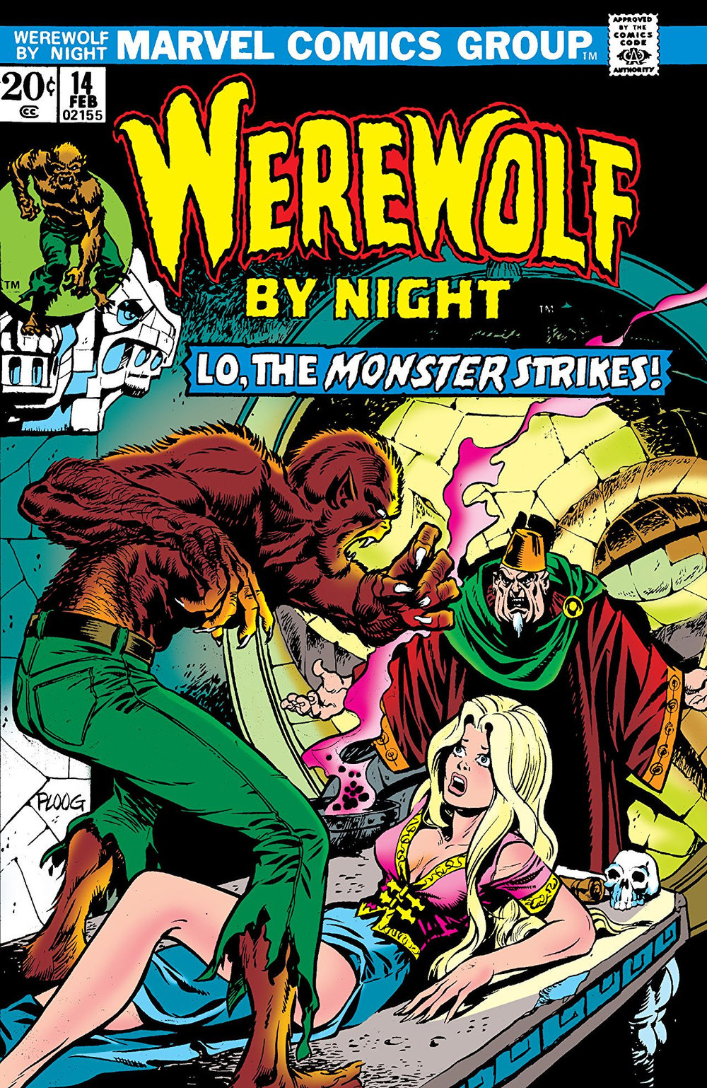 Werewolf_by_Night_Vol_1_14.jpg