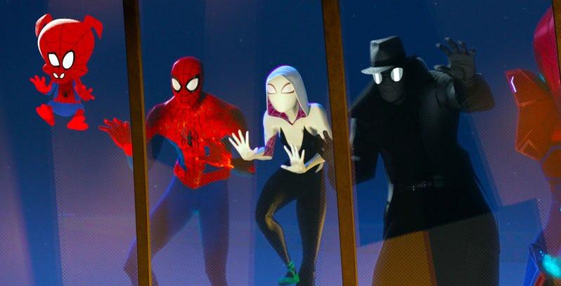 spiderverse-header.jpg