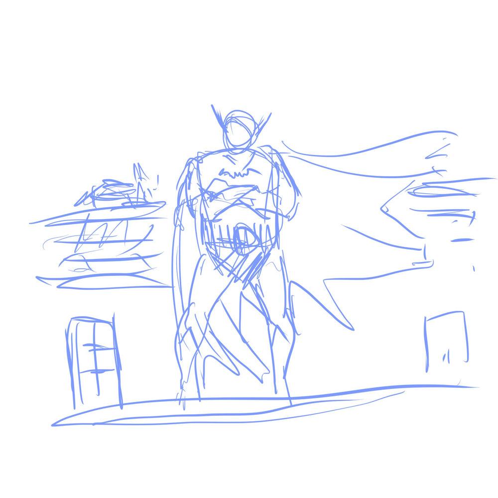 BAT first sketch.jpg