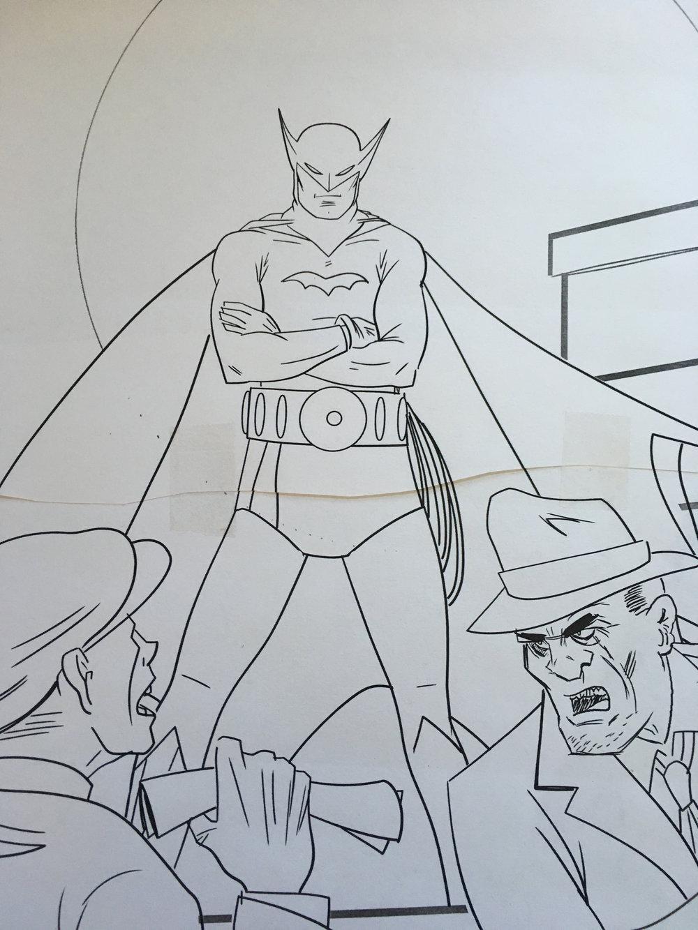 BAT Second sketch.jpg