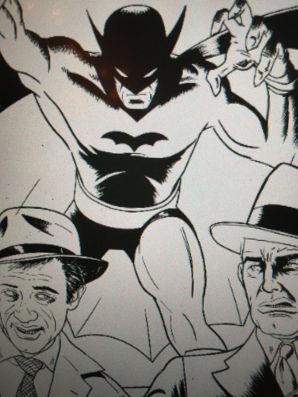 bat thrid sketch.jpg